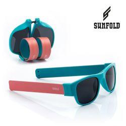 occhiali da sole pieghevoli sunfold ac1