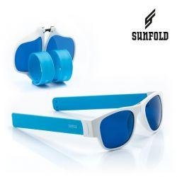 occhiali da sole pieghevoli sunfold ac2