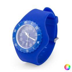 orologio uomo donna 143588 bigbuy accessories