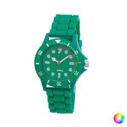 orologio uomo donna 143678 bigbuy accessories