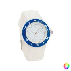 orologio uomo donna 144475 24,5 x 4 x 1,2 cm bigbuy accessories