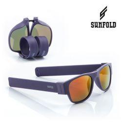 occhiali da sole pieghevoli sunfold es1