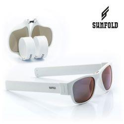 occhiali da sole pieghevoli sunfold es4