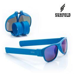 occhiali da sole pieghevoli sunfold es5