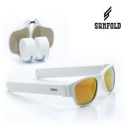 occhiali da sole pieghevoli sunfold es6
