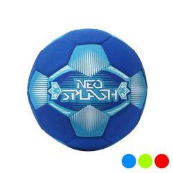 pallone da calcio bigbuy outdoor