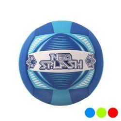 pallone da pallavolo bigbuy outdoor