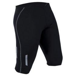 pantaloncini aderenti da sport unisex 144913 bigbuy sport