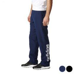 pantalone di tuta per adulti adidas ess lin stanfrd