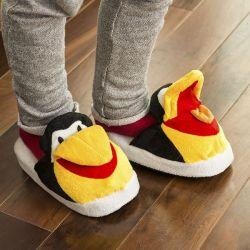 pantofole originali fluffy innovagoods