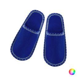 pantofole per bambini 144540 bigbuy home