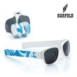 occhiali da sole pieghevoli sunfold st3
