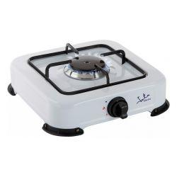 cucina a gas jata cc703 1 fornello