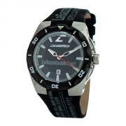 orologio uomo chronotech 43 mm Ø 43 mm