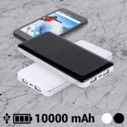 power bank 10000 mah 144964 bigbuy tech