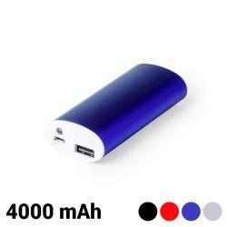 power bank 4000 mah 144959 bigbuy tech