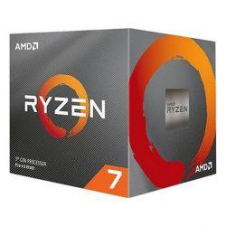 processore amd ryzen  3800x 4.5 ghz 32 mb