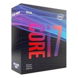 processore intel core  i7-9700f 4.7 ghz 12 mb