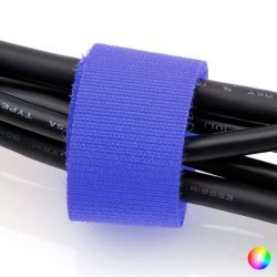 raccogli cavi 143701 bigbuy tech