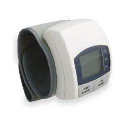 sfigmomanometro 149683 bigbuy wellness