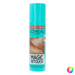 spray volumizzante per radici magic retouch l'oreal make up 100 ml