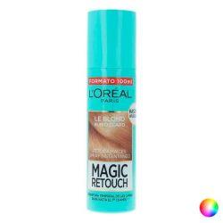 spray volumizzante per radici magic retouch l'oreal make up 100 ml