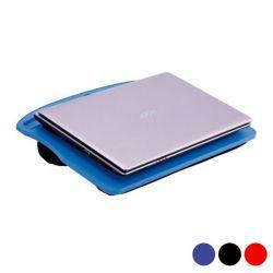 supporto per portatile 143665 bigbuy tech