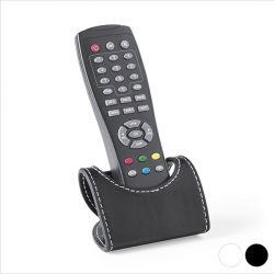 supporto per telecomando a distanza pieghevole 149638 bigbuy gadget