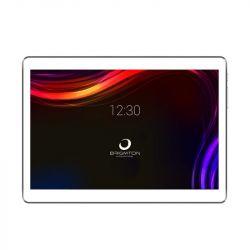 "tablet brigmton btpc-1023 10"" octa core 2gb ram 32gb bianco"