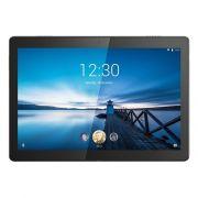 "tablet lenovo za4g0035se 10,1"" quad core 2gb ram 32gb nero"