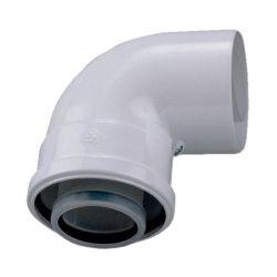 tubo di evacuazione junkers azb-910