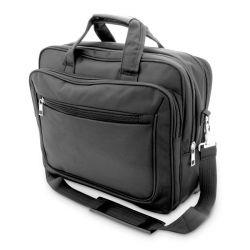 "valigetta per portatile 14"" 143402 bigbuy office"