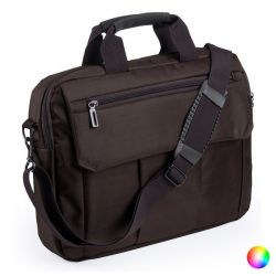 "valigetta per portatile 14"" 145156 bigbuy office"