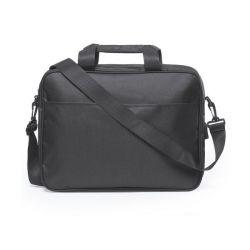 "valigetta per portatile con uscita per auricolari 15"" 145591 bigbuy office"