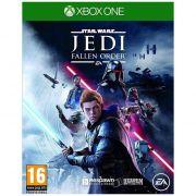 videogioco xbox one star wars jedi: fallen order 1055073