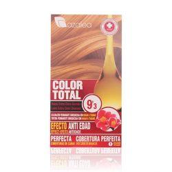 colorazione in crema n9,3 azalea 200 g