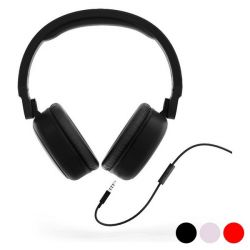 cuffie con microfono energy sistem style 1 talk