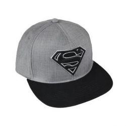berretto superman 2023 58 cm