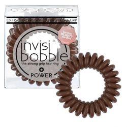 elastici per capelli power invisibobble 3 pz