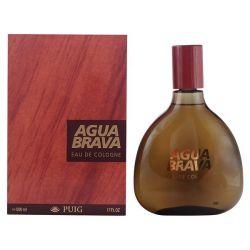 profumo uomo agua brava puig eau de cologne 500 ml