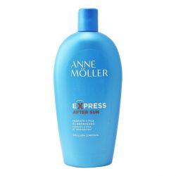after sun express anne möller 400 ml