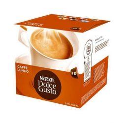 capsule di caffè nescafé dolce gusto 98423 lungo 16 pz