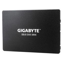 "hard disk gigabyte gp-gstfs3 2,5"" ssd 500 mb/s"