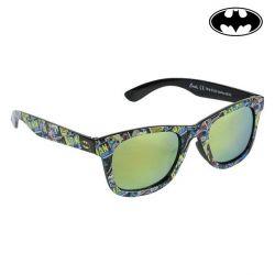 occhiali da sole per bambini batman 76816