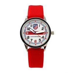 orologio ragazzi atlético madrid rosso