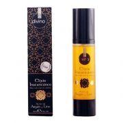 olio idratante divino alexandre cosmetics