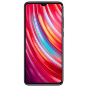 """smartphone xiaomi redmi note 8 pro 6+128gb 6.53"""" mineral grey dual sim italia"""