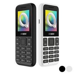 "cellulare alcatel 10-66 1,8"" qqvga 2g fm"