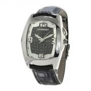 orologio uomo chronotech 40 mm Ø 40 mm