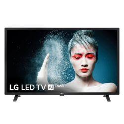 """smart tv lg 32lm6300pla 32"""" full hd led wifi nero"""